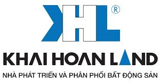 Trần Loan